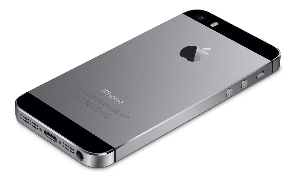 Iphone S Unlocked Best Price